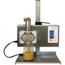 Многофункционално устройство за дозиране, крем-мед и изпомпване на мед NASSENHEIDER