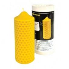 Цилиндър с пчели