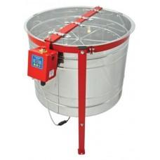 Радиална центрофуга за мед, икономическа, Ø600