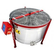 Центрофуга Ø1000 мм– DN, полуавтоматична