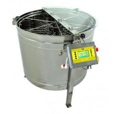 Центрофуга Ø1000 мм– DN, автоматична