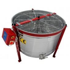Центрофуга Ø1000 мм– Лангстрот, автоматична