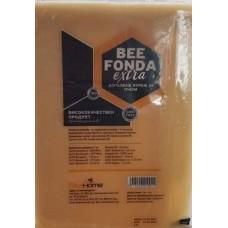 Bee Fonda Extra