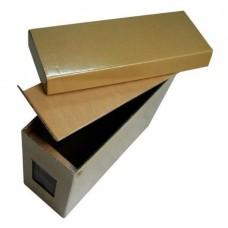 Картонена кутия за Дадан-Блатови рамки