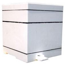 Мини 6 - рамков кошер за производство на майки
