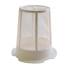 Сито цилиндрично - пластмасово