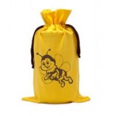 Екологична торбичка за 1 буркан